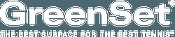 logo GreenSet